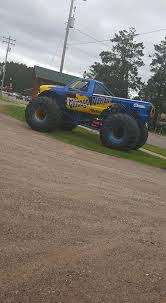 chicago outlaw monster trucks wiki fandom powered wikia