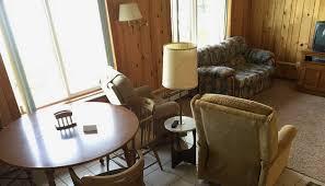 chair rental mn grand rapids mn vacation cabin rental on pokegama lake pokegama