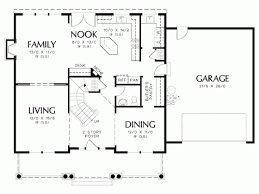 2500 sq ft floor plans floor plans 2500 square feet homes floor plans