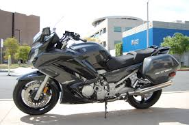 2015 yamaha fjr1300 youtube