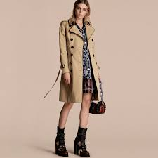 shop the burberry sale before it s late instyle