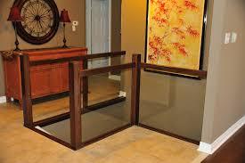 Resume For Interior Design Internship Staircase Glass Railing Manufacturers In Loversiq