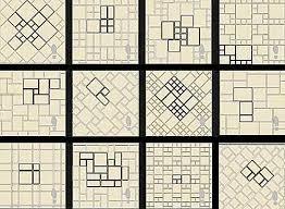 floor tile pattern ideas thebridgesummit co