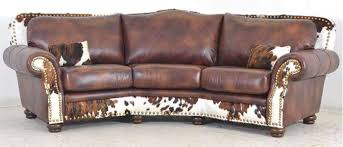western style living room furniture leather sofas dallas the leather sofa company