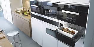 atelier cuisine et electrom駭ager ikea cuisine electromenager la cuisine atelier cuisine cuisine
