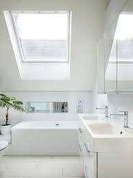 small attic bathroom ideas attic bathroom simple home design ideas academiaeb com