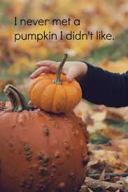 halloween love quotes 85 best october images on pinterest autumn halloween stuff and