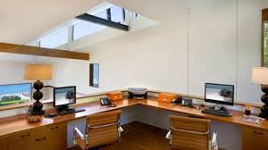 office furniture loft office ideas photo loft home office