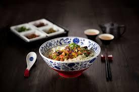 cuisine galaxy galaxy macau s spotlight on northeastern cuisine macau