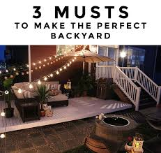 Free Online Deck Design Home Depot 132 Best Backyard Ideas Images On Pinterest Backyard Ideas