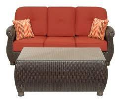 outdoor furniture cushions outdoor lounge chair cushions sunbrella