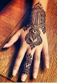 and amazing mehndi designs collection for eid 2017 fit