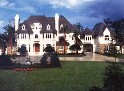 luxury home plans luxury house plans luxury home designs house plans and more