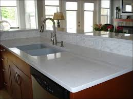 Granite Top Dining Room Table by Kitchen Stone Kitchen Table Set Marble Top Kitchen Table Granite