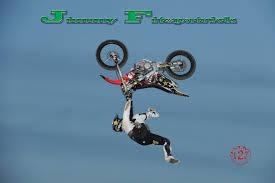 freestyle motocross free style moto x