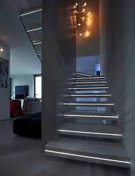 Low Voltage Indoor Lighting Low Voltage Indoor Stair Lighting U2014 Biblio Homes Modern Indoor