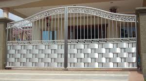Awning Furniture Stainless Steel Gates Designs Wood Door Awning Furniture From