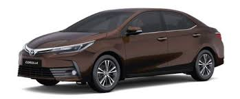 cars in india toyota toyota cars price images reviews offers more gaadi