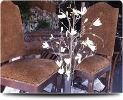 Home Decor And More Home Decor More Consignment Modesto Ca Furniture
