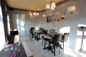 chambres d hotes selestat restaurant chambres d hôtes le cg chambres sélestat le ried