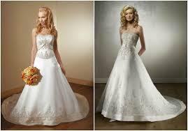 Clearance Wedding Dresses Angelus Bridal And Formal November 2016