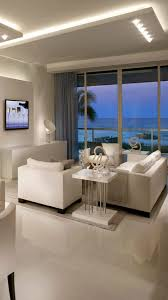 led lighting for home interiors furniture 14 interior design office space home style tips