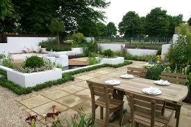image amenagement jardin decoration amenagement jardin terrasse map npm terrasse