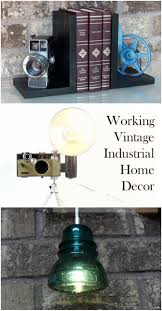 Etsy Vintage Home Decor by 194 Best Man Cave Images On Pinterest Man Cave Advertising And