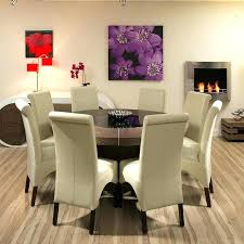 Square Kitchen Table Seats 8 Round Dining Room Tables Seats 8 Square Kitchen Table 1