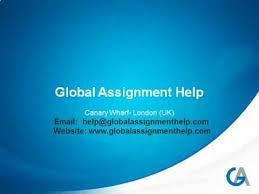 Phd dissertation help youtube   Custom professional written essay