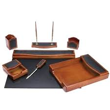 Office Desk Accessories Set Desk Luxury Desk Accessories Office Desk Organizers Accessories
