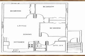 open floor plan cabins rustic cabin floor plans awesome cabin house plans rustic house