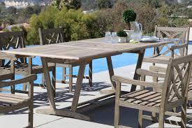 9 piece dining room set 100 9 piece dining room set acme furniture dresden 9 piece