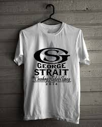 online get cheap black country music aliexpress com alibaba group