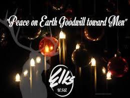 merry christmas shenandoah elks lodge 1122 u2013 shenandoah elks