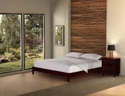 Sleep Room Design by Memory Foam Mattress Platform Bed Sleep U2014 Room Decors And Design