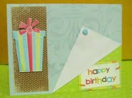 birthday card best collection birthday cards to make make a