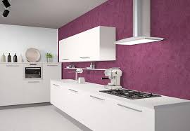 couleur pour la cuisine quelle couleur choisir pour sa cuisine