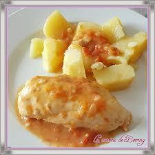 vin blanc pour cuisine cuisine vin blanc pour cuisiner beautiful filet de poulet sauce