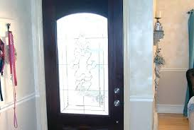 Etched Glass Exterior Doors Etched Glass Front Doors Etched Glass Doors Etched Glass