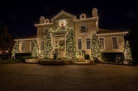 nashville christmas lights 2017 holiday lighting portfolio light up nashville