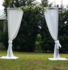 wedding arches hire melbourne 7 best wedding arches images on arbors melbourne and
