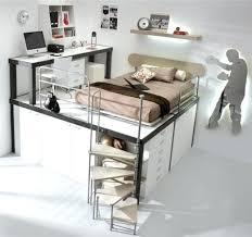 chambre pour 2 ado chambre dado 7 idaces dacco pour amacnager une chambre de fille