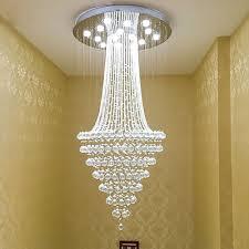 online get cheap restaurant lighting ideas aliexpress com