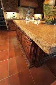 44 best granite images on pinterest granite slab kitchen