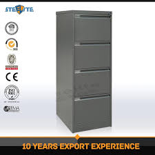 A3 Filing Cabinet Hanging Filing Cabinet A3 Hanging Filing Cabinet A3 Suppliers And