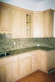 bedroom kitchen designs sydney kitchen desk ideas kitchen design