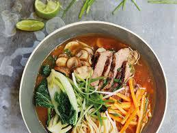 cuisine des femmes soupe miso au bœuf et nouilles ramen recipe ramen cuisine and