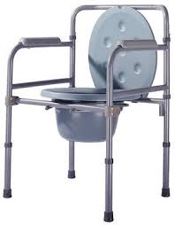 best 3 in 1 bedside commode chair guide