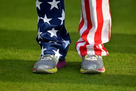 American Flag Awesome 5 Awesome Websites To Find American Flag Clothing